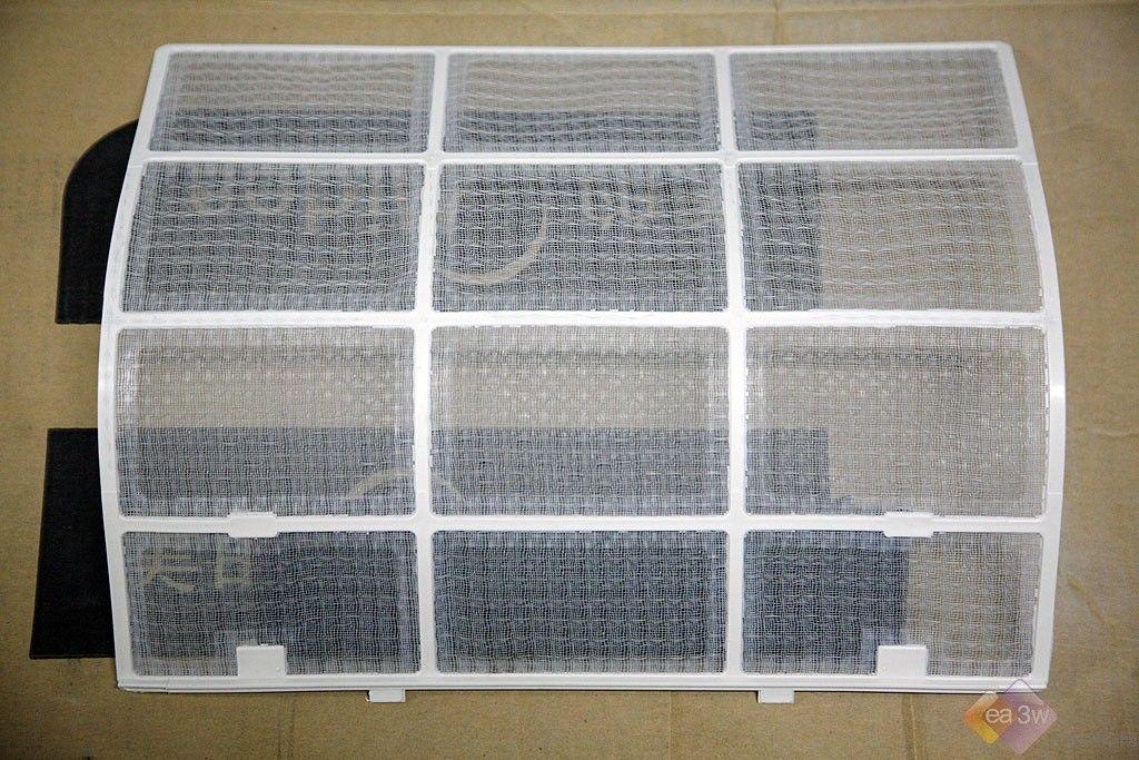 空調掛機拆卸圖解圖片大全 5p掛機空調基本是比較主流的一