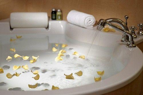 洗浴高峰将来临 燃气热水器如何防护