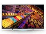 索尼电视被指硬件缺陷 遭用户投诉打起太极