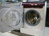 单身用户必看 小容量波轮洗衣机推荐
