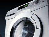 各具魅力 五款洗衣机特色功能盘点