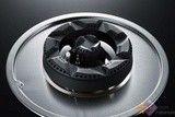 专利3D速火 老板9B28燃气灶热销