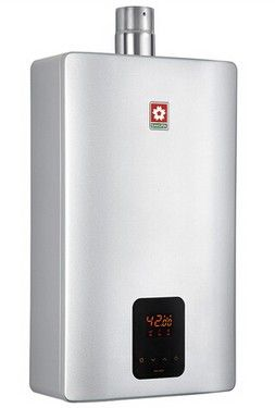 【安全使用燃气热水器的方法】安全使用燃气热水器的
