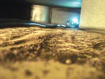 藏污纳垢 风管中央空调清洗步骤大解密