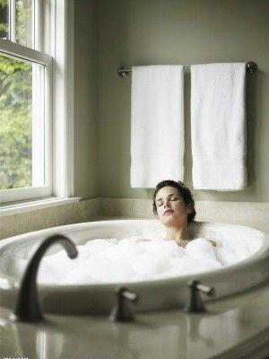 养生常识:早起7个好习惯有利健康