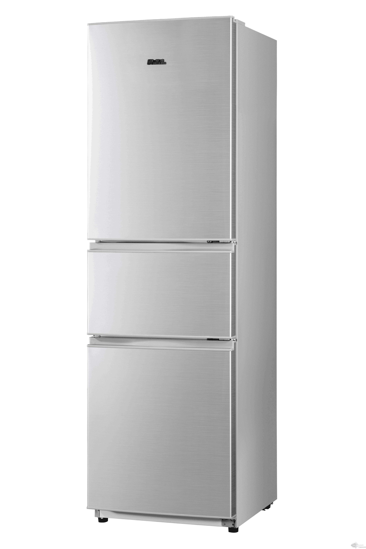 华菱冰箱bcd-268w电路图