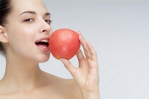 可爱壁纸适合苹果用的