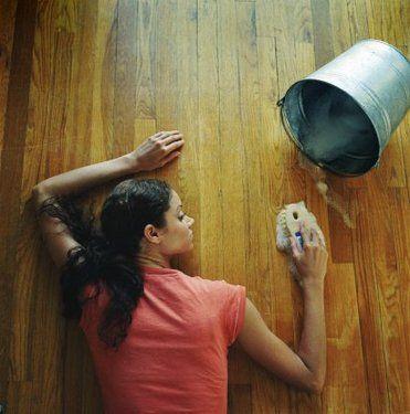 又到换季养护时 空调清洗剂怎么用?
