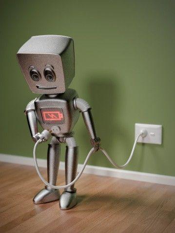 识破电老虎 空调为何会如此高耗电?