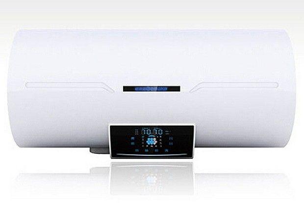 智能电脑模式:格美淇dw30-d40f/s电热水器