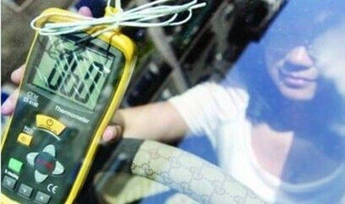 """是锂电池的10倍 日本研发大容量""""空气电池"""""""