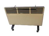 智能恒温居浴两用 格力NBDA-22电暖器