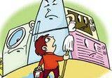 冬季家电保养:如何延长冰箱使用寿命?
