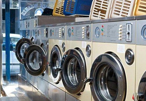 冬季一体机受欢迎 烘干洗衣机选购指南