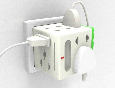 家装烦心事 电源插座如何合理预留?