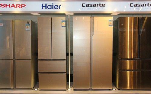2014年冰箱行业分析 智能保鲜加快产业升级