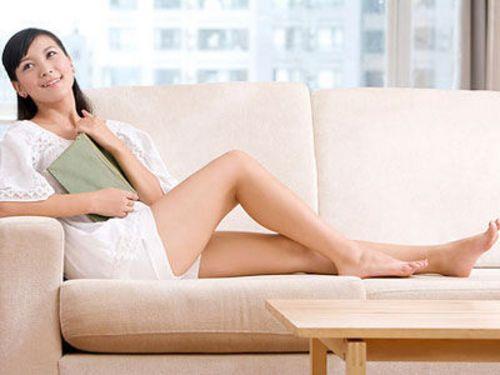 如何瘦腿最快最有效 3大妙招轻松消灭萝卜腿