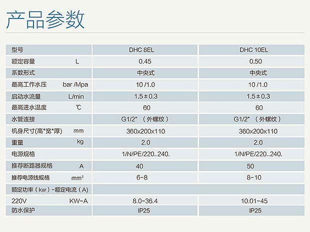 """""""超级紫铜""""发热技术 斯宝亚创DHC 8EL简评"""
