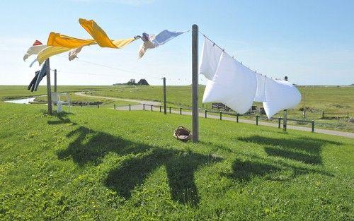 洗衣不用洗衣液?9块钱能使用一个月