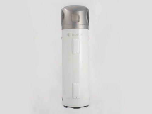 年末疯狂大促 博世空气源热泵热水器特惠