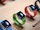 动手玩玩 Apple Watch
