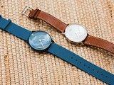 低调的 Activité Pop,智能手表新方向?