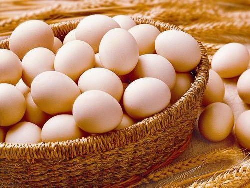 煮鸡蛋的营养价值最高 鸡蛋的正确吃法分享