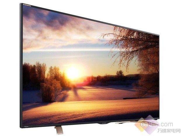 40也享超高清夏普LCD-40DS72A图纸特惠上新品的怎么v高清比例尺图片