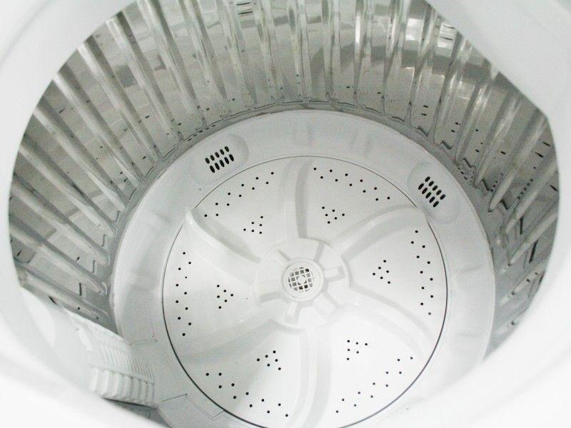 直降600 荣事达xqb60-9917g洗衣机热销