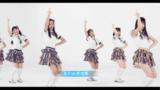 思聪上镜 魅族SNH48全球首发602魅蓝新品MV
