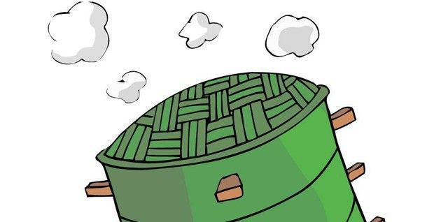 动漫 卡通 漫画 设计 矢量 矢量图 素材 头像 620_318