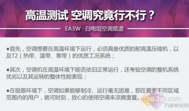 重庆海尔售后电话公司