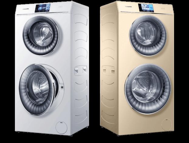 从痛点中寻找爆点 看云裳洗衣机如何应对