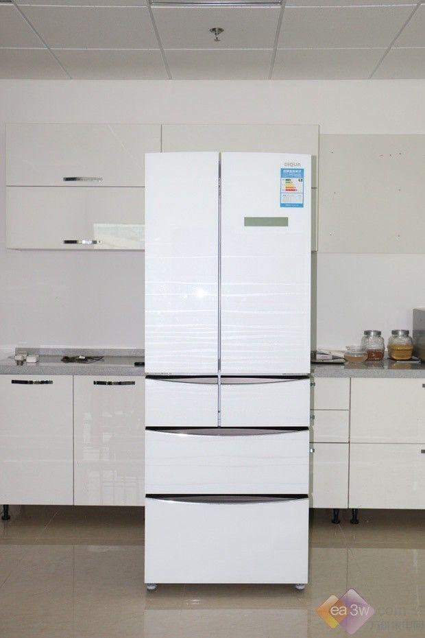 结果曝光 2015年度多门冰箱横评总结出炉