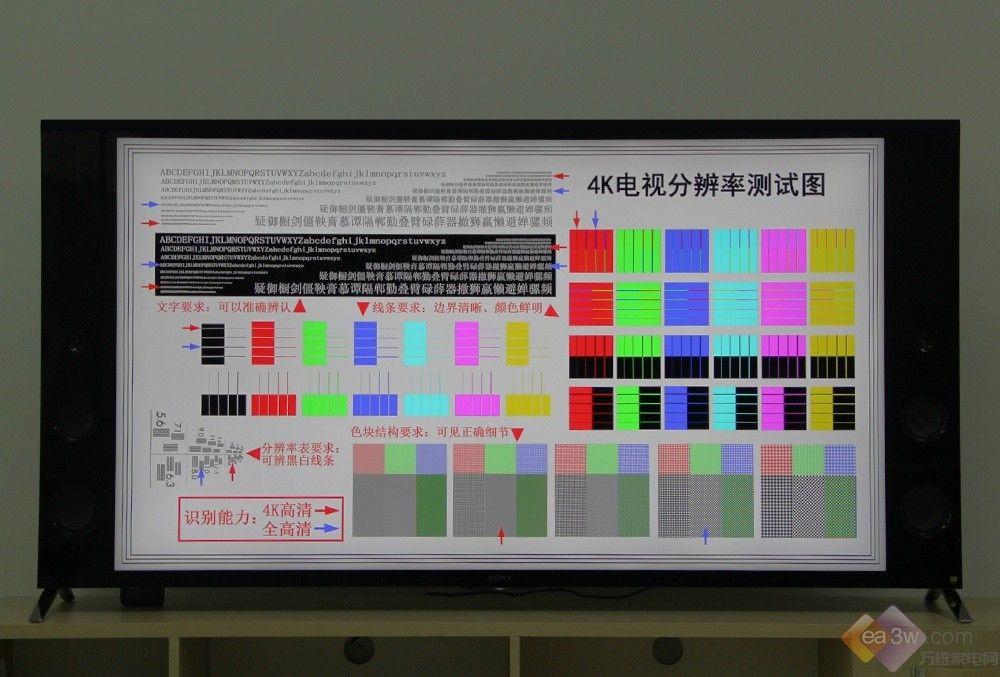 """影院级4K新品""""一哥""""  索尼65X9300C电视首测"""