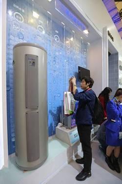 厨电一周新闻:空气源热泵高峰论坛在南京召开