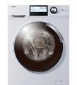 IFA2015:海尔洗衣机新品智能将打头阵