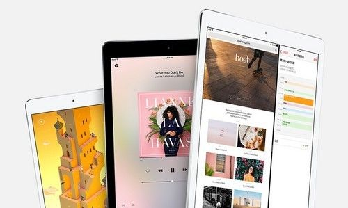 苹果史上最失败产品 iPhone5c只能排第二
