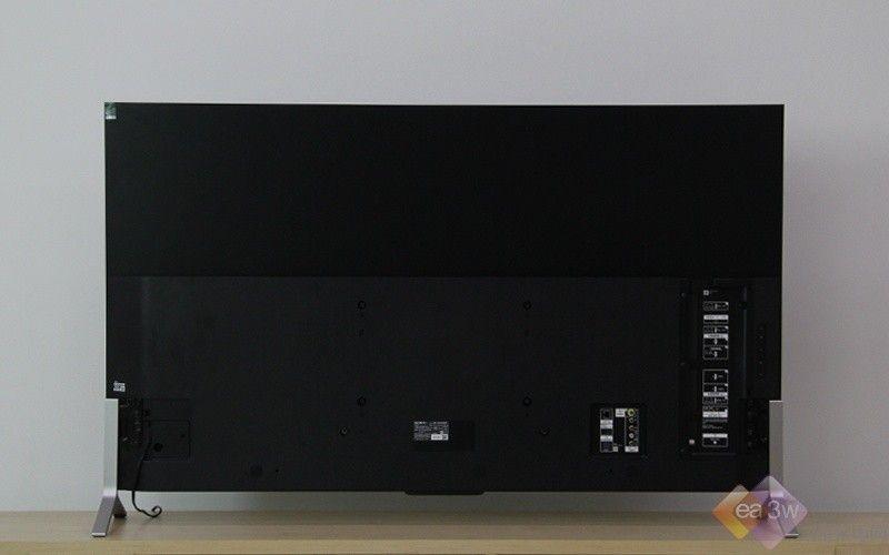 �yf�yil�..���y��9�c���ykd_索尼kd-55x9000c新品评测