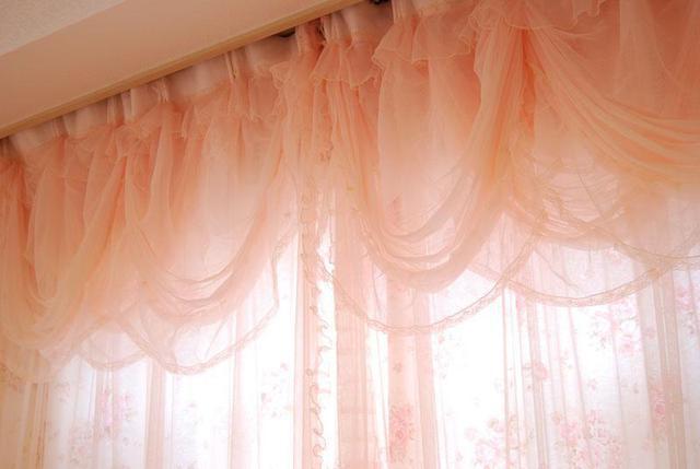 不看不知道 窗帘清洁方法全在这里!