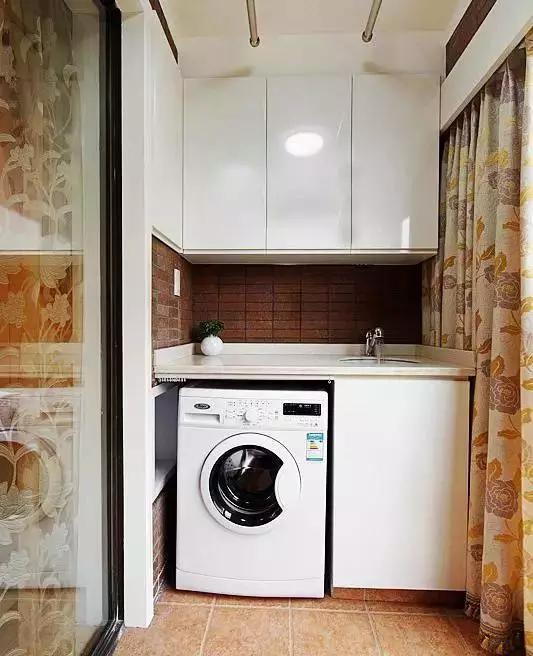 一分钟告诉你滚筒和波轮洗衣机哪个好?