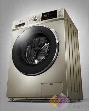 【美的洗衣机】美的洗衣机相关文章