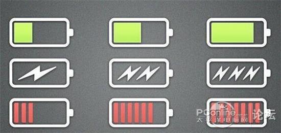 为什么手机充电时触碰  会有手麻的感觉?