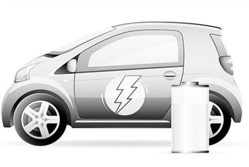锂空气电池突破技术瓶颈 手机电池也要更新