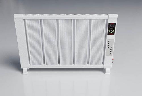 冬季保暖必看 五大种类电暖气教你如何使用