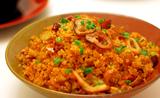 每日一道家常菜 :鲊辣椒炕肥肠