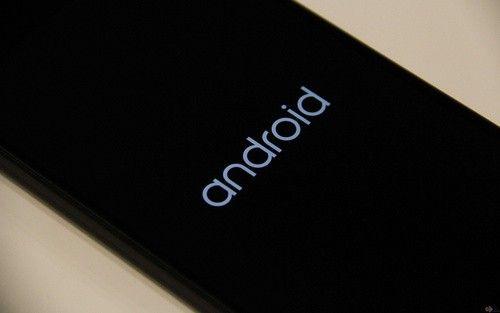 原生的魅力 谷歌Nexus6P体验