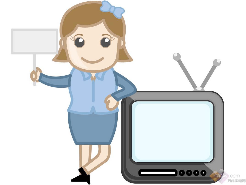如何正確地看電視 1、觀看位置 距離電視機愈近,受刺激愈大,也就愈容易造成眼疲勞。最佳位置是,人距電視機2.5~8米遠,其高度要略低于眼睛視平線。過高時,由于抬頭,眼睛向上看很容易引起疲勞;過低時,因為需要低頭向下看也容易產生疲勞。 2、觀看時間 不超過60分鐘就應當稍加休息,最好能閉眼休息。有人做過調查,如果看電視超過4小時不休息時,則可以下降兩行視力(0.