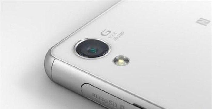 索尼Xperia Z6爆出最新消息 性能大幅度提升