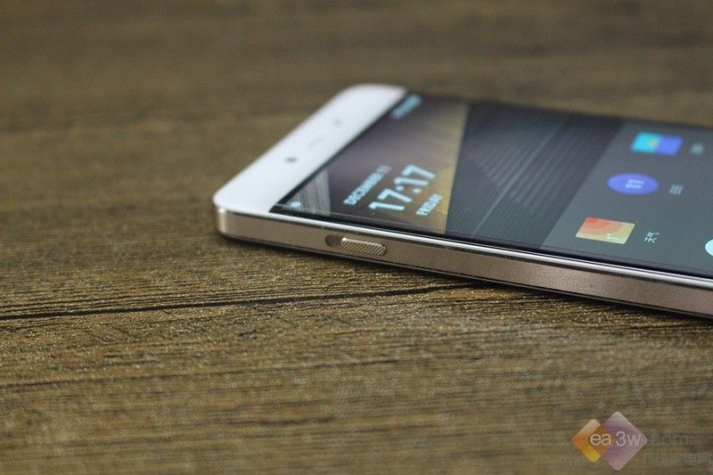 一加手机X 买不买还是看评测结果
